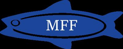 Mecklenburger Fisch-Feinkost Logo